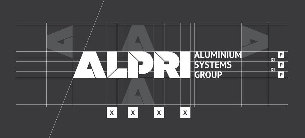 ALPRI-02-2