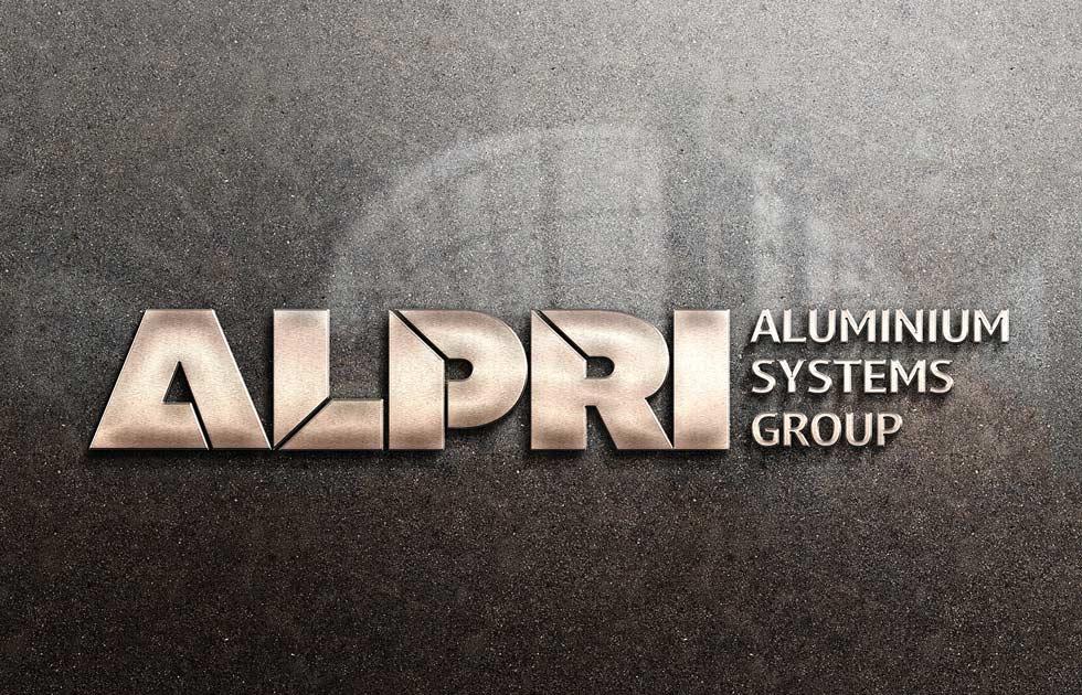 ALPRI-02