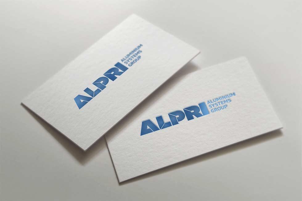 ALPRI-03