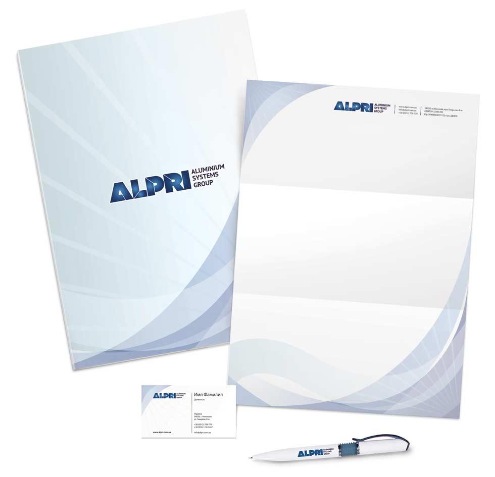 ALPRI-05