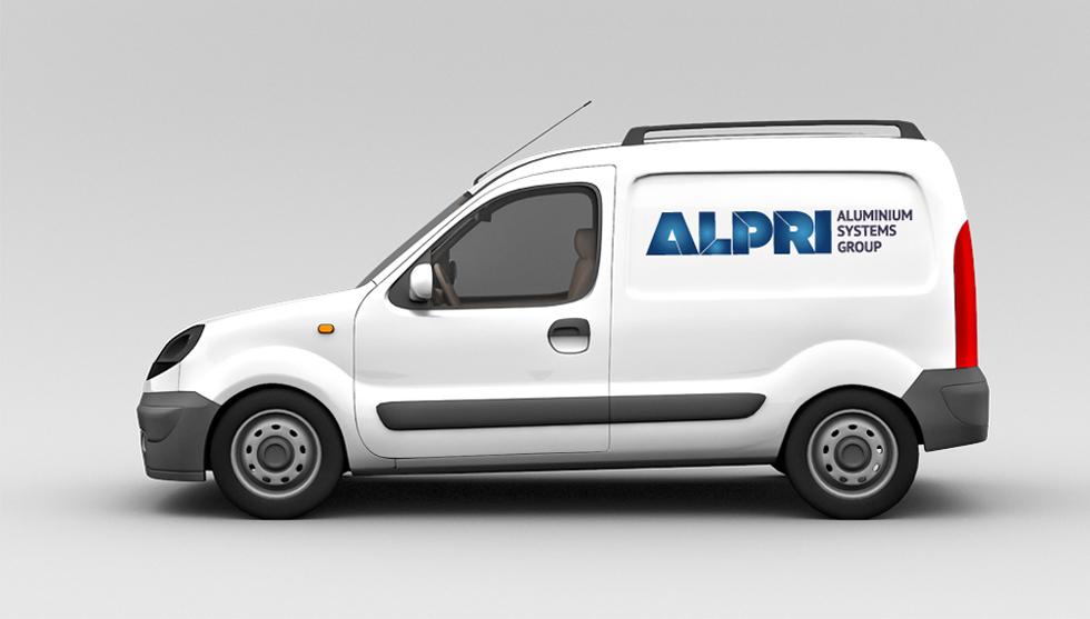 ALPRI-06