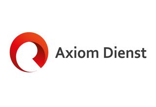 320х220-axiom