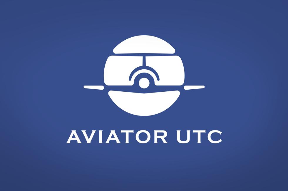 AviatorUTC-1