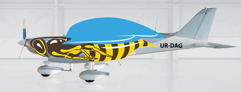 AviatorUTC-21 (1)