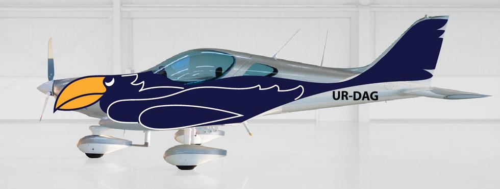 AviatorUTC-22 (1)