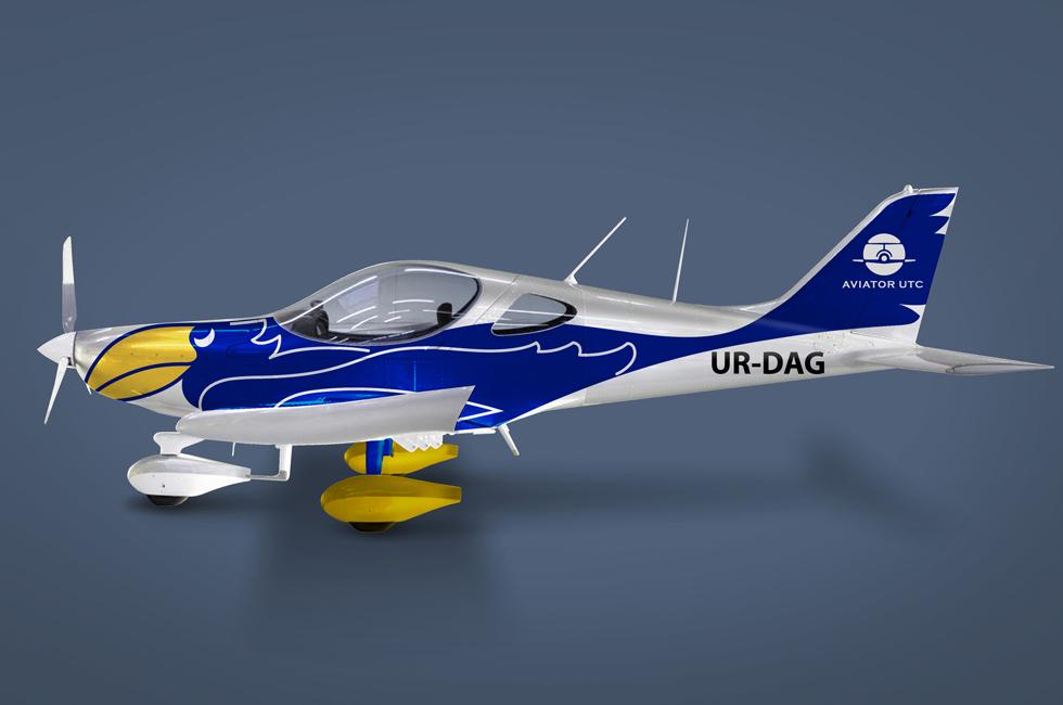 AviatorUTC-22 (2)