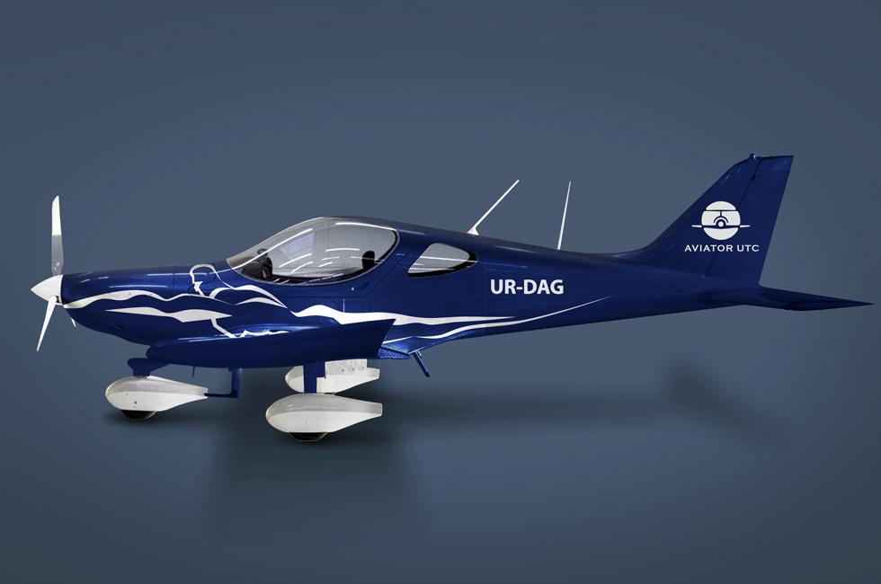 AviatorUTC-24 (2)