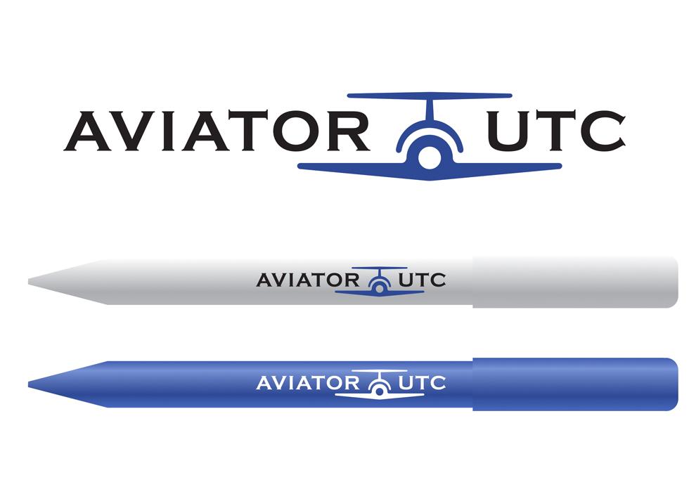 AviatorUTC-3